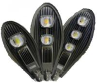 LED Street Light 120W Classic Type