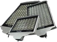 LED Street Light 28W Modular Type