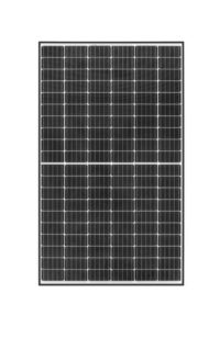 2KWP Risen + Solax Grid Tie Package