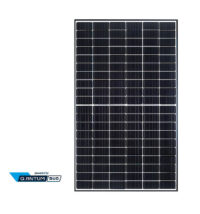 1.2KWP On-Grid Solution (High End)